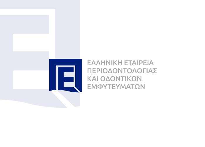 EPE News Featured