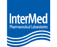 logo-intermed