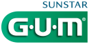 sunstar_gum